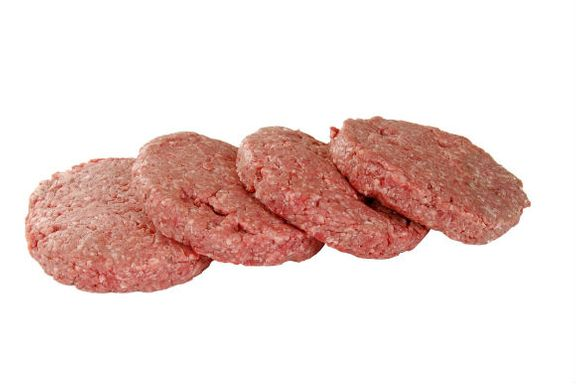 Safeway Recalls E. Coli Contaminated Burgers