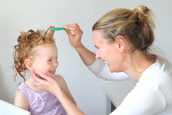 Head Lice Facts Every Parent Should Know