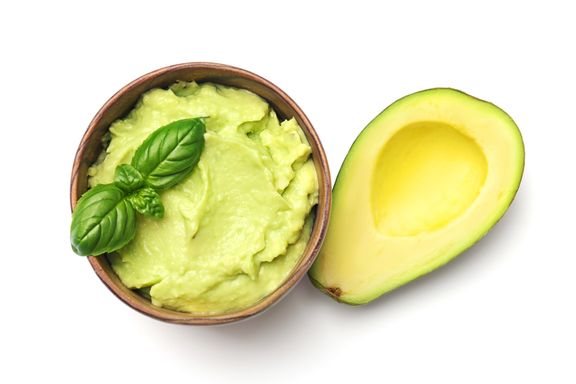 Low Fat Cooking Substitutes