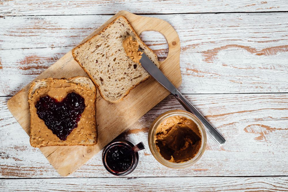 Breakfasts to Turbo-Charge Your Energy
