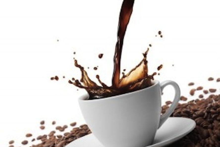 ¿Qué ocurre en nuestro organismo cuando dejamos la cafeína?