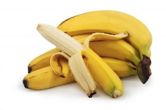 ¿Por qué las personas súper saludables comen estos diez alimentos?