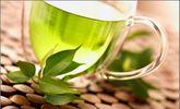 Top 10 des boissons bonnes pour la santé