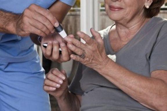 10 Leggende Diffuse sul Diabete