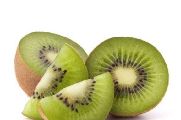 10 Mejores Alimentos para una Piel Sana: Cómo Obtener una Piel Radiante
