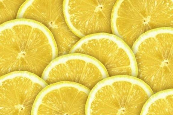 15 Aliments qui combattent la Cellulite