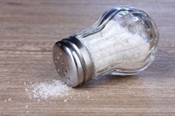 Teens Who Consume Too Much Salt May Age Faster, Report Suggests