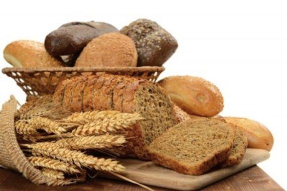 15 maneras fáciles de añadir fibra a su dieta
