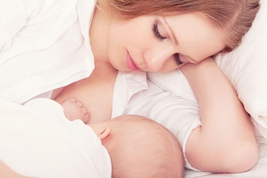 ¡11 mitos principales sobre la lactancia materna que toda madre primeriza debe saber!