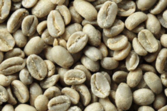 Green Coffee Extract 101: Your Guide to 2013's Hottest Diet Trend