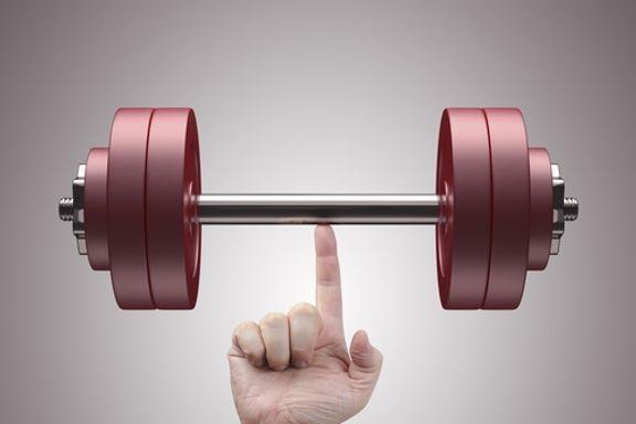Le 13 Migliori Sequenze di Esercizi per Sviluppare i Muscoli