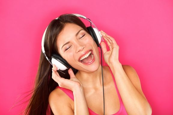 Avoid Listening to MP3 Players For More Than One Hour Each Day: WHO