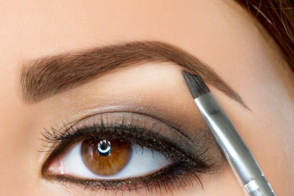 10 choses à savoir avant d'entamer une chirurgie oculaire au laser