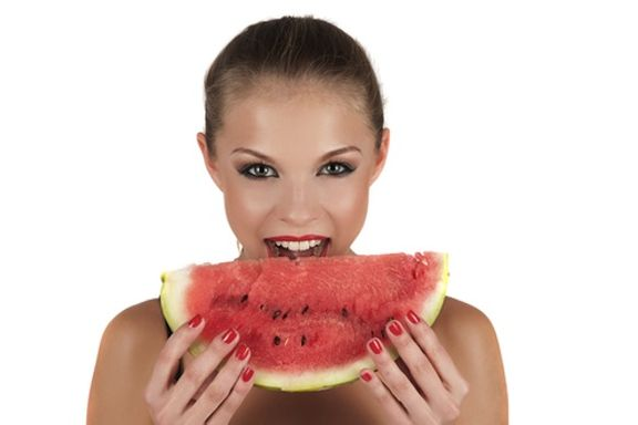 11 Proven Libido-Boosting Foods For Any Age