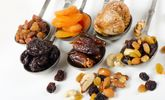 10 Sweet, Savory, and Healthy Trail Mix Combinations