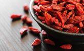 10 Alimentos más Eficaces para la Desintoxicación