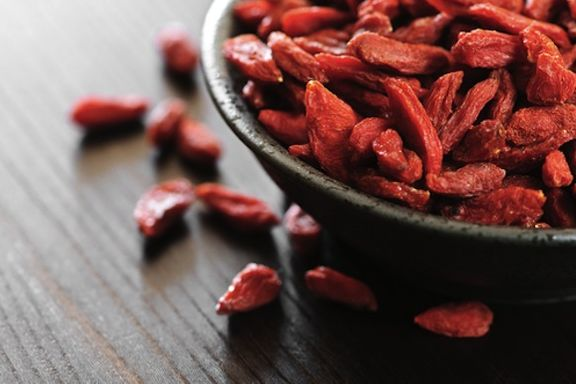 12 Energy-Boosting Foods to Kickstart Your Day!