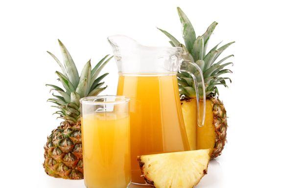 10 boissons de désintoxication les plus efficaces