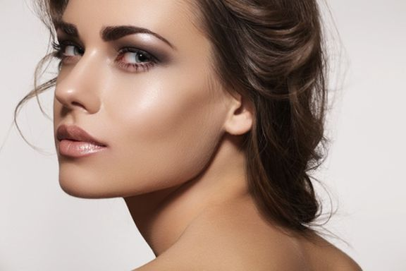 10 Simple Secrets to a Fresher Face!
