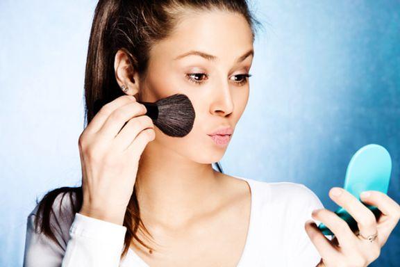 15 Façons d'éviter l'Acné : évitez les poussées d'acné en suivant ces conseils !