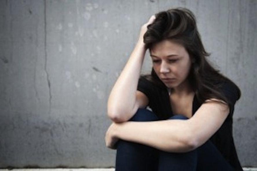 10 Segnali d'Allarme del Disturbo Bipolare: Sintomi di Mania e Depressione