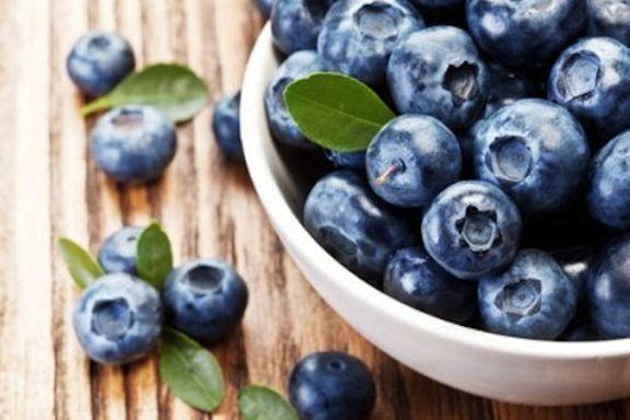 15 alimenti che aiutano a tenere sotto controllo il diabete