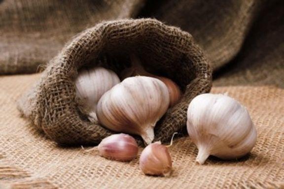 Ocho inesperados alimentos para combatir alergias