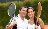 Want Your Partner to Get More Exercise? Set an Example, Study Suggests