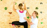 10 Heart-Racing Workout Ideas For Couples