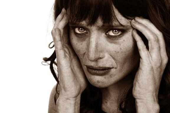 12 Signes de la Dépendance Aux Drogues : En Êtes-vous là ?
