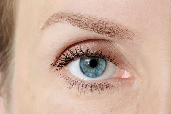 10 Things to Know Before Getting Laser Eye Surgery