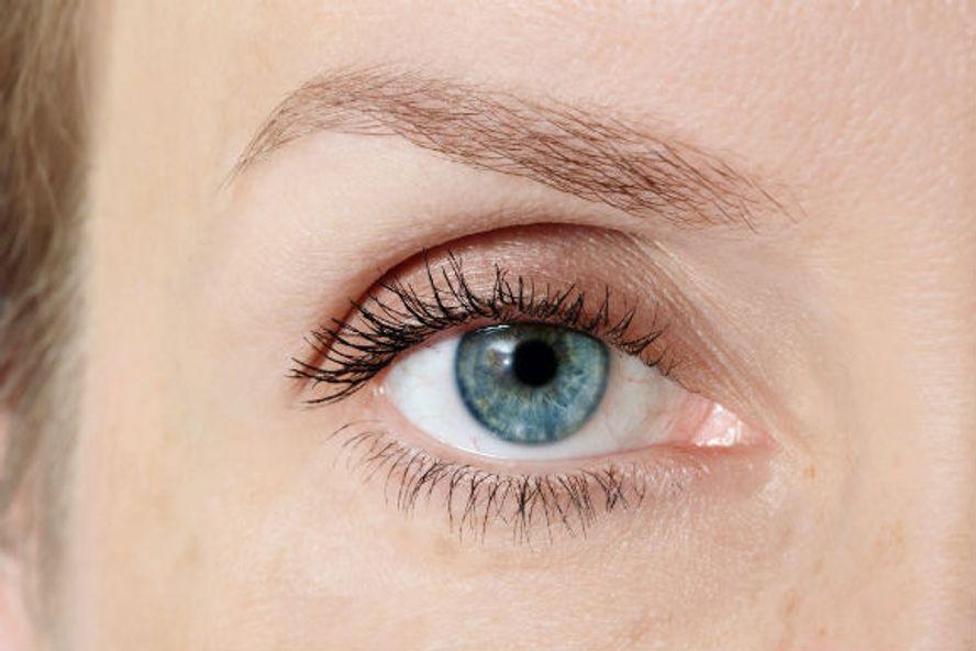 10 Cose da Sapere Prima di un'Operazione Laser agli Occhi.