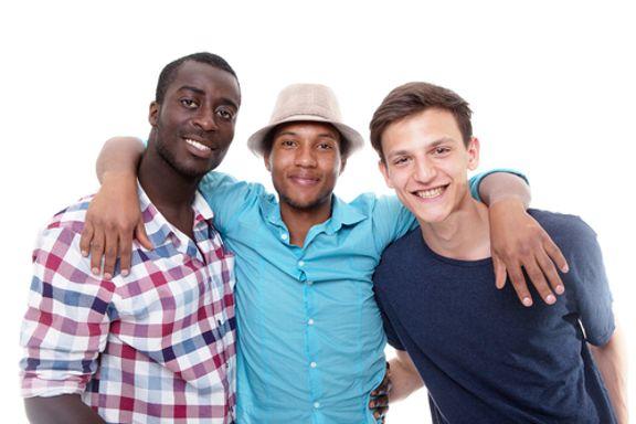 10 Risikofaktoren von Prostatakrebs