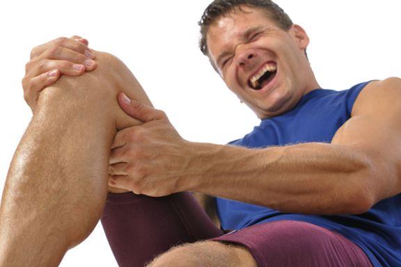 10 sintomi della trombosi venosa profonda: hai la TVP?