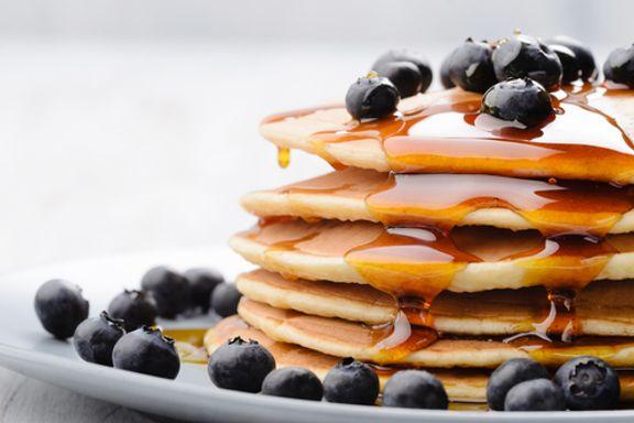 Les 10 pires petits-déjeuners pour vos enfants