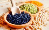 Ocho alimentos llenadores que facilitan la pérdida de peso