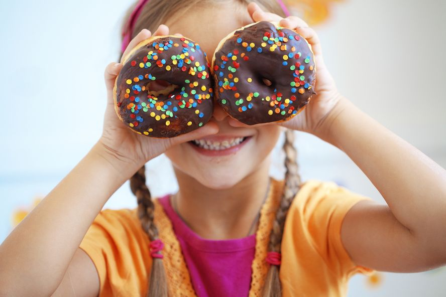 Worst Breakfasts to Feed Your Children