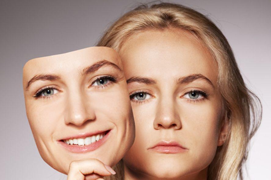 13 sintomi di disturbo bipolare: siete bipolari?