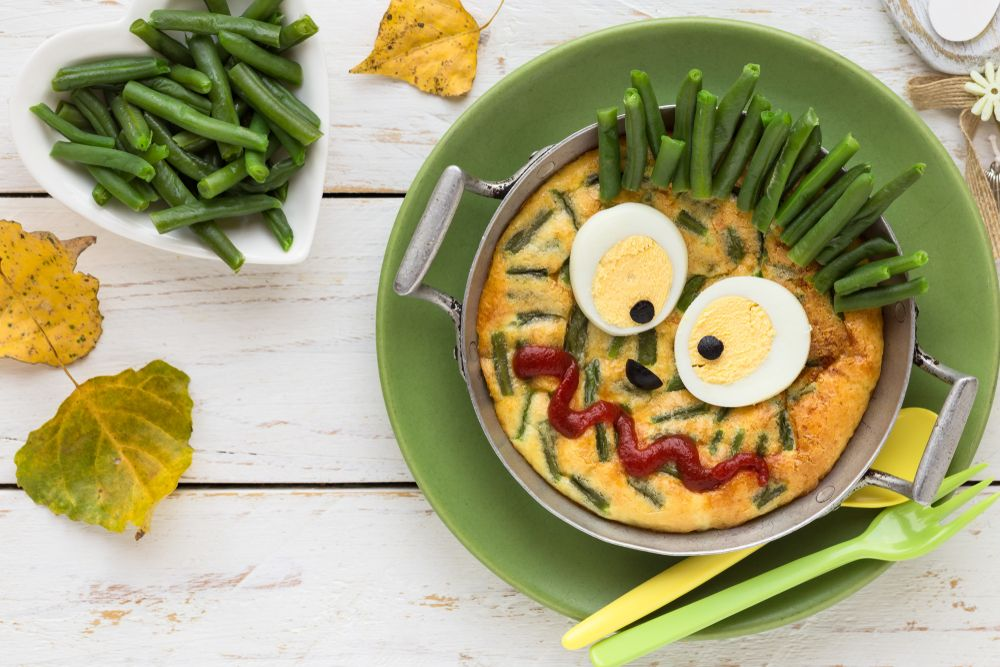 10 Best Breakfasts to Feed Your Children