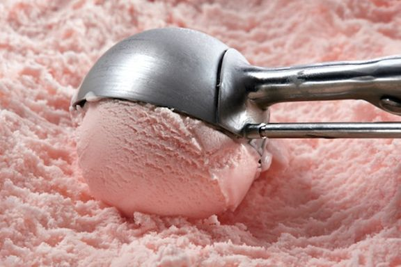 15 Most Popular Ice Cream Flavors: The Winner May Surprise You!