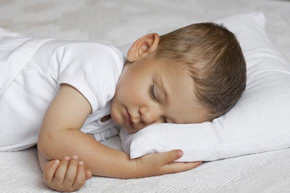 10 façons de Contrôler les Symptômes de l'Asthme chez les Enfants