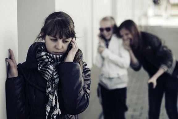 10 Síntomas Del Síndrome De Asperger: Conoce Los Síntomas