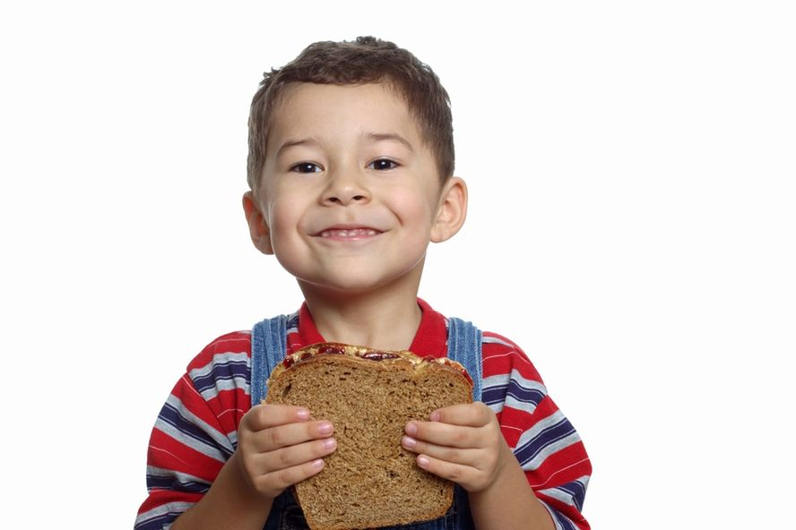 Worst Lunches to Feed Your Children
