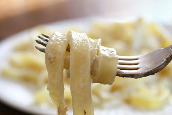 Les 10 pires repas à servir à vos enfants