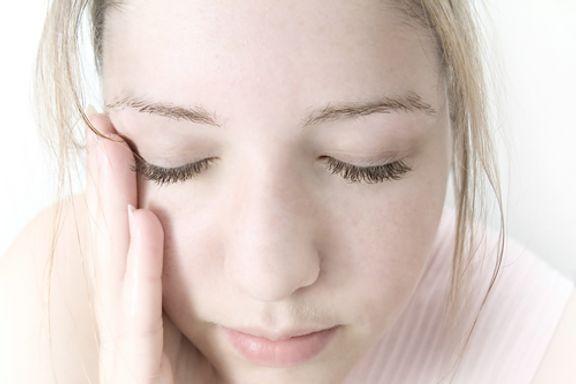 Siete aterradoras afecciones provocadas por la falta de sueño