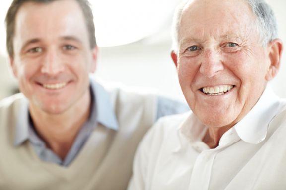 10 Facteurs de Risque du Cancer de la Prostate
