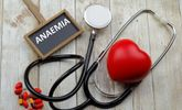 Most Common Types of Anemia