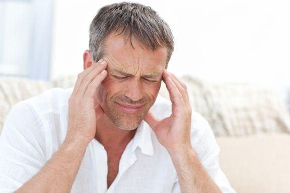 10 Behandlungsmethoden bei Cluster-Kopfschmerzen