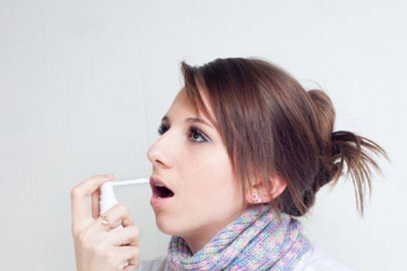 10 Façons d'Aggraver vos Allergies