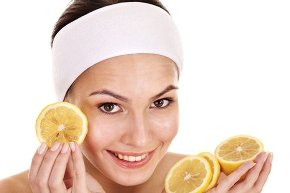 Effective At-Home Acne Treatments